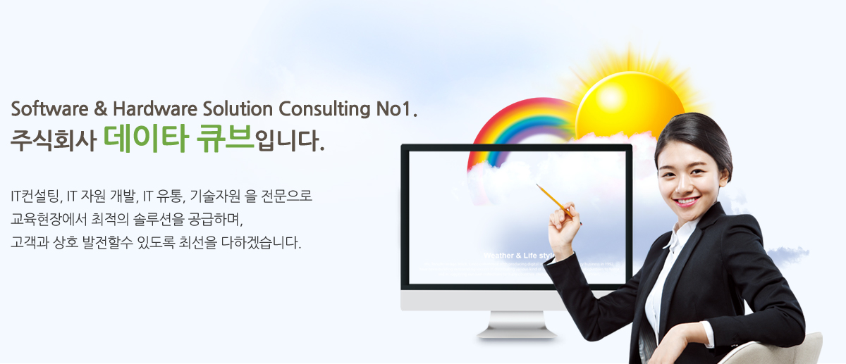 apple, dell